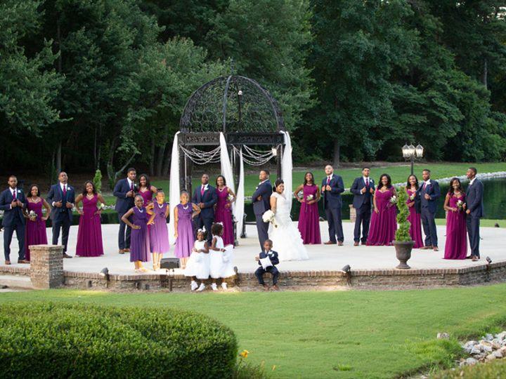 Tmx 0422 51 2178 V1 Jonesboro, GA wedding venue