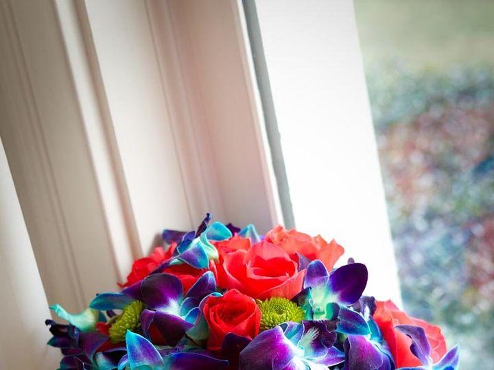 Tmx 1353440697394 00022 Jonesboro, GA wedding venue