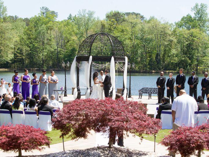 Tmx 1524772019 68fbd2e0bafb090f 0211 Jonesboro, GA wedding venue