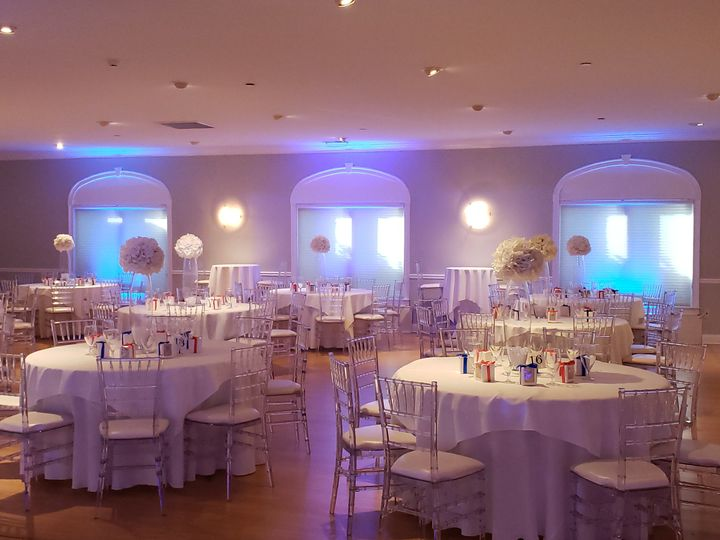 Tmx 20180804 185207 51 2178 V1 Jonesboro, GA wedding venue