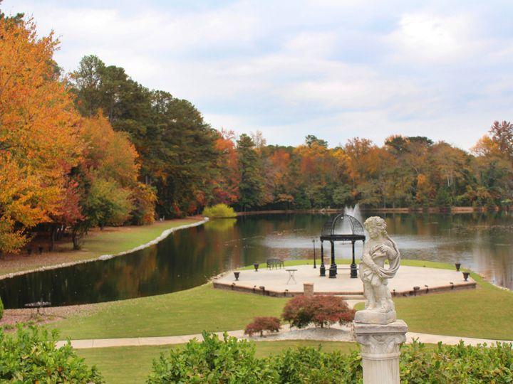 Tmx Autumn 110817 024 51 2178 V1 Jonesboro, GA wedding venue