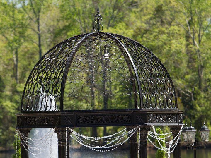 Tmx Eboykin 040817 014 51 2178 V1 Jonesboro, GA wedding venue