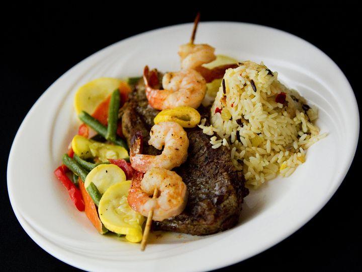 Tmx Full Serv Cuisine1 A Amrullah0115 51 2178 V1 Jonesboro, GA wedding venue