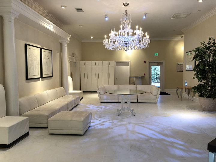 Tmx Grooms New Tile06 51 2178 V1 Jonesboro, GA wedding venue