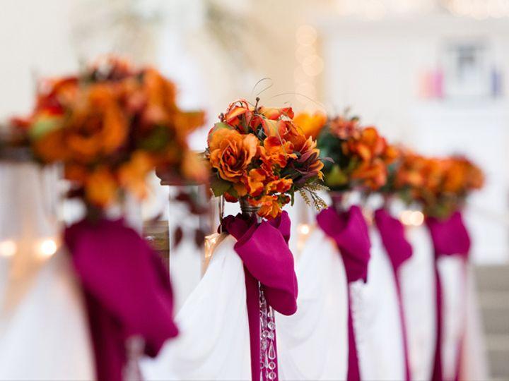 Tmx Img 3781 51 2178 V1 Jonesboro, GA wedding venue