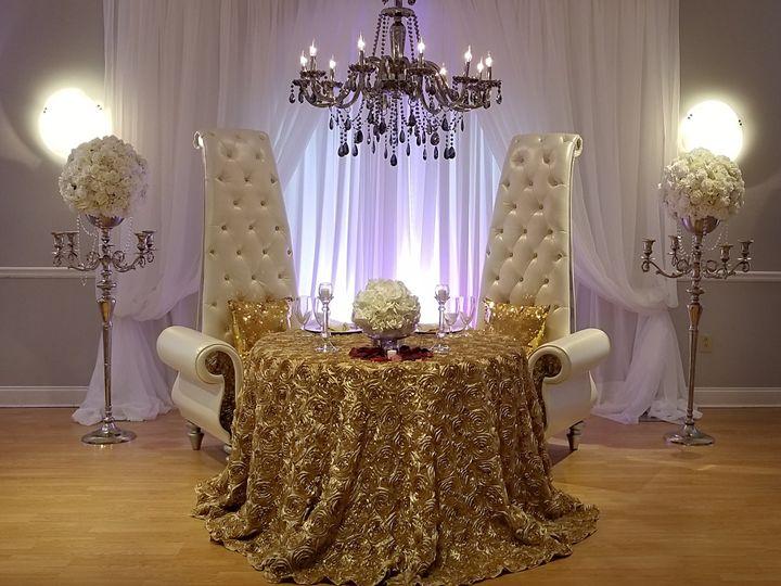 Tmx Jkimbro 092818 Mr03 51 2178 V3 Jonesboro, GA wedding venue