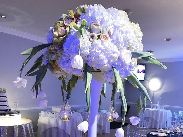 Tmx Kdean 062417 422 51 2178 V1 Jonesboro, GA wedding venue