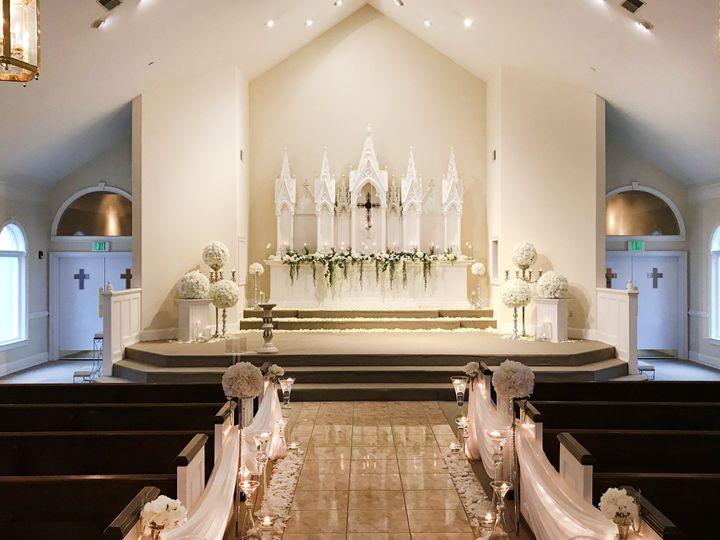 Tmx New Decor 101717 007 51 2178 V2 Jonesboro, GA wedding venue
