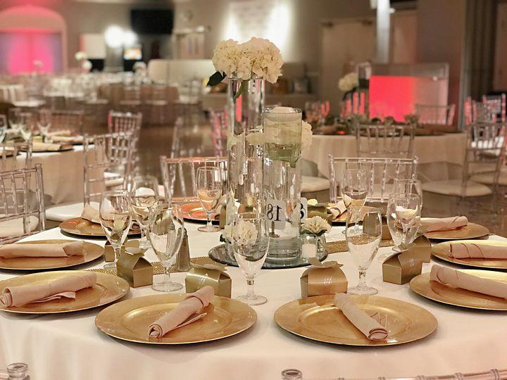 Tmx New Decor 101717 015 51 2178 V1 Jonesboro, GA wedding venue