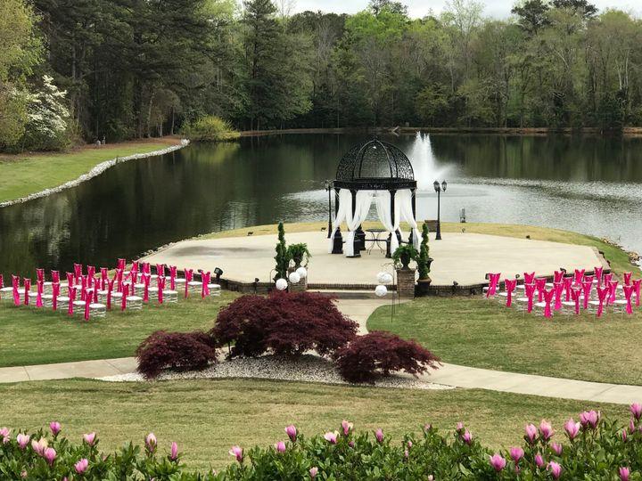 Tmx Openhouse 040818 Mr08 51 2178 V1 Jonesboro, GA wedding venue