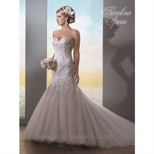 karelina sposa c7971 wedding dress 831534