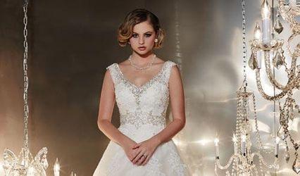Concepcion Bridal & Boutique, LLC