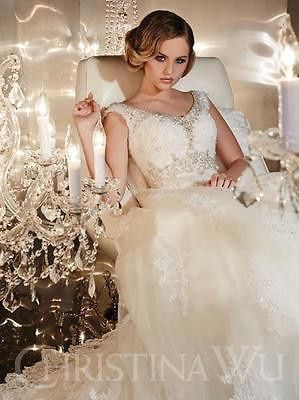 Tmx 1455561925836 1149928b1 5b8b 4b21 A480 Cf3dfbe6c62c Sedalia wedding dress