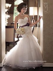 Tmx 1455562035761 62041 Sedalia wedding dress