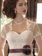 Tmx 1455562035802 62043 Sedalia wedding dress