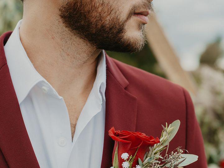 Tmx  Dsc8389 Websize 51 622178 160558217113495 Lathrup Village, MI wedding florist