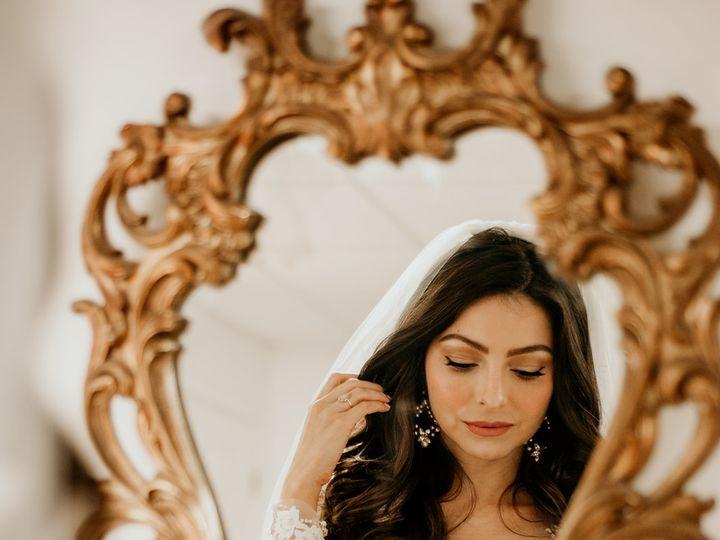 Tmx  Dsc8575 Websize 51 622178 160558217229929 Lathrup Village, MI wedding florist