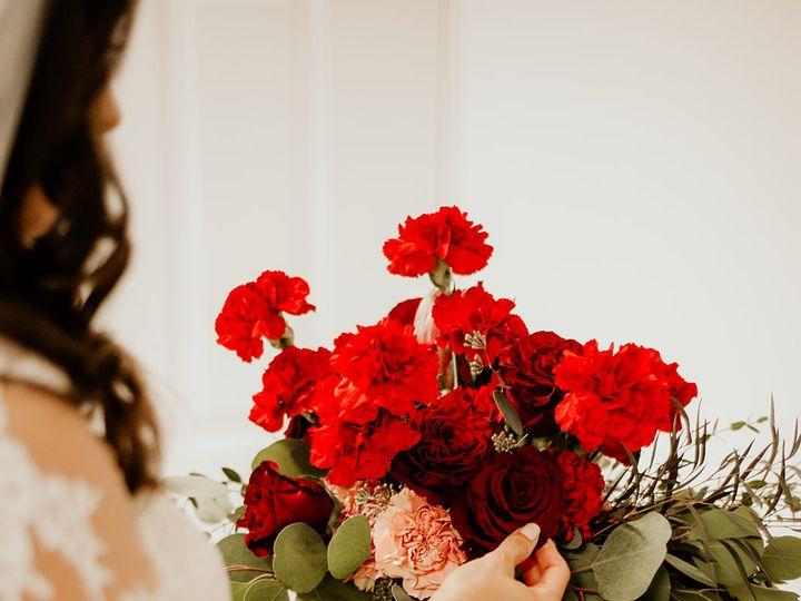 Tmx  Dsc8589 Websize 51 622178 160558217262331 Lathrup Village, MI wedding florist