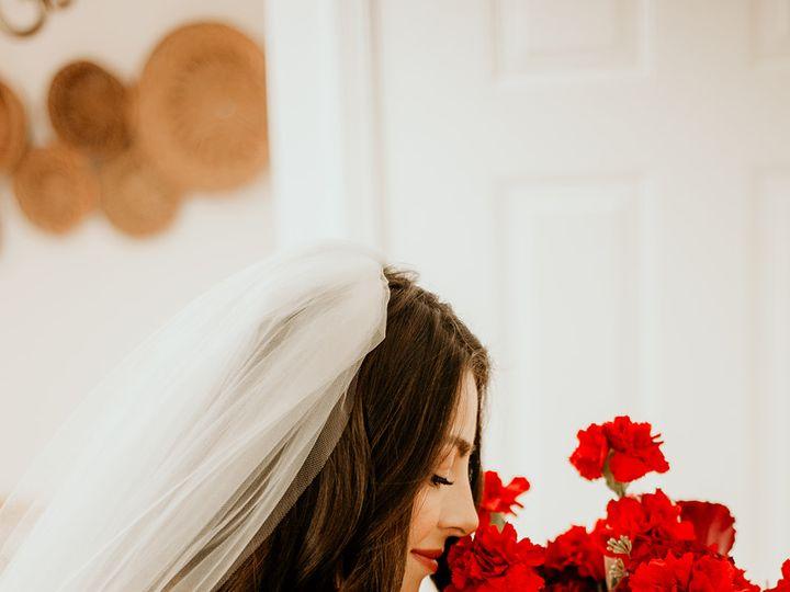 Tmx  Dsc8597 Websize 51 622178 160558217157131 Lathrup Village, MI wedding florist