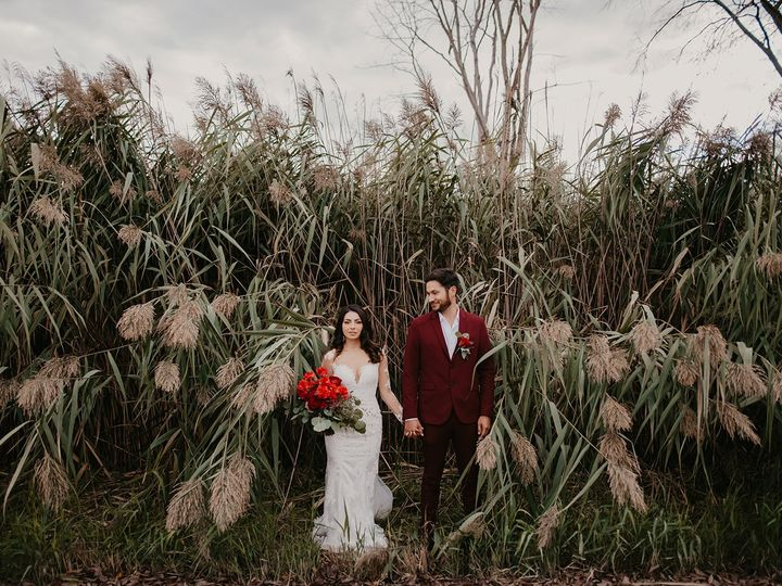 Tmx  Dsc9205 Websize 51 622178 160558217311388 Lathrup Village, MI wedding florist