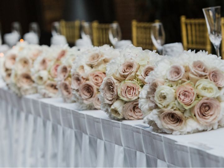 Tmx 1513571648968 20171214163232 Lathrup Village, MI wedding florist
