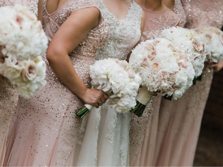 Tmx 1513571680557 20171214163307 Lathrup Village, MI wedding florist