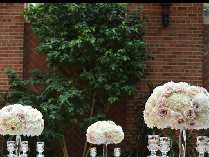 Tmx 1513571916880 20171216112329 Lathrup Village, MI wedding florist