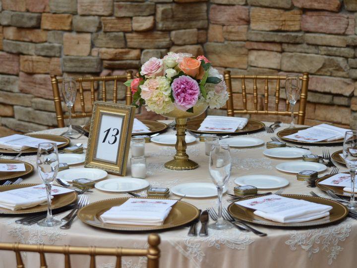 Tmx 1513576246669 Dsc1063 Lathrup Village, MI wedding florist