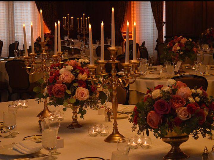 Tmx 1513580361307 20171218015142 Lathrup Village, MI wedding florist