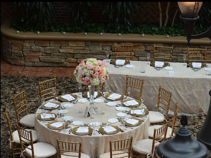 Tmx 1513580845801 20171218015539 Lathrup Village, MI wedding florist