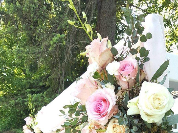 Tmx 20180612 110518 51 622178 160558217367440 Lathrup Village, MI wedding florist