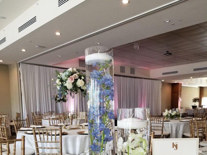 Tmx 20190727 155415 51 622178 160558602552232 Lathrup Village, MI wedding florist