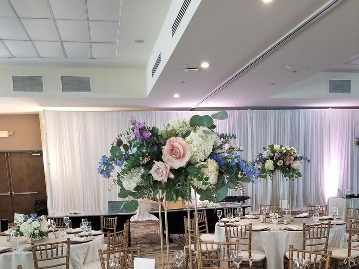Tmx 20190727 162132 51 622178 160558602348142 Lathrup Village, MI wedding florist