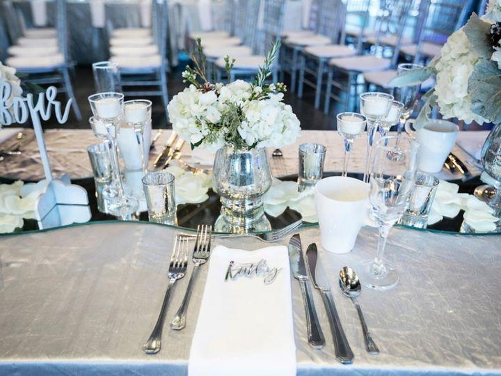 Tmx 20191222 224454 51 622178 160557689638619 Lathrup Village, MI wedding florist