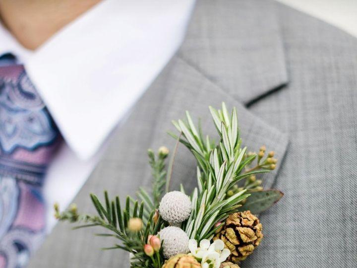 Tmx 20191222 224726 51 622178 160557687696281 Lathrup Village, MI wedding florist