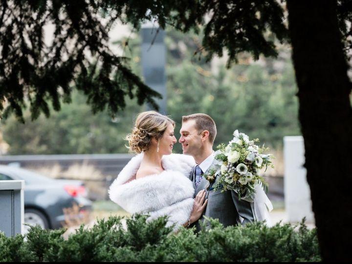 Tmx 20191222 224939 51 622178 160557689939892 Lathrup Village, MI wedding florist
