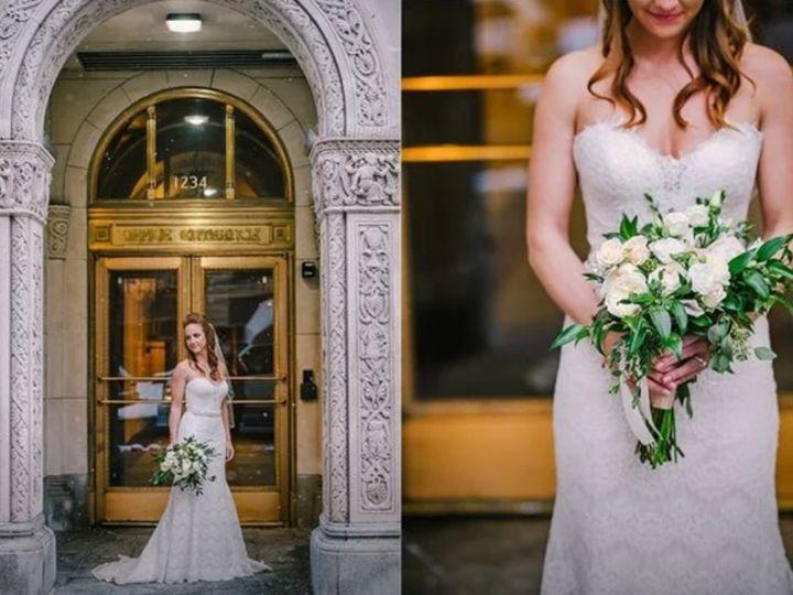 Tmx 20200213 151942 51 622178 160558217577065 Lathrup Village, MI wedding florist