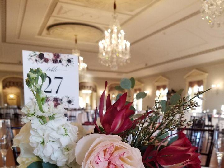Tmx 20200222 170916 51 622178 160558240937003 Lathrup Village, MI wedding florist