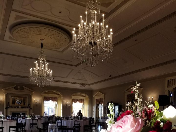Tmx 20200222 171601 51 622178 160558241061008 Lathrup Village, MI wedding florist