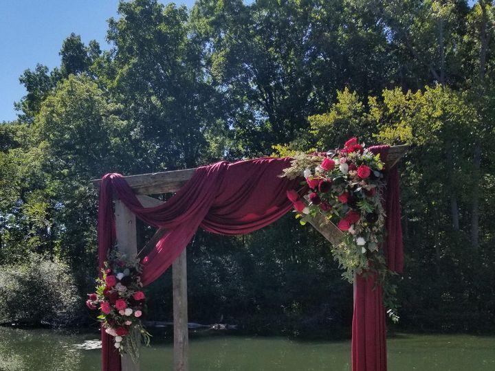 Tmx 20200919 132324 51 622178 160558602482428 Lathrup Village, MI wedding florist