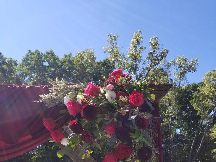 Tmx 20200919 132332 51 622178 160558602470251 Lathrup Village, MI wedding florist