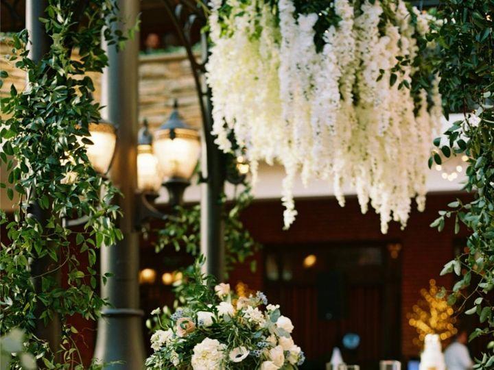 Tmx 20201114 171100 51 622178 160557387173596 Lathrup Village, MI wedding florist
