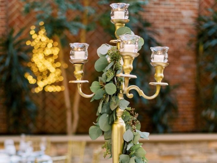 Tmx 20201114 171220 51 622178 160557387225972 Lathrup Village, MI wedding florist