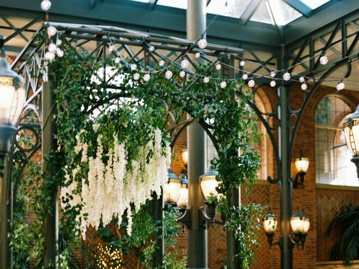 Tmx 20201114 171503 51 622178 160557387279164 Lathrup Village, MI wedding florist