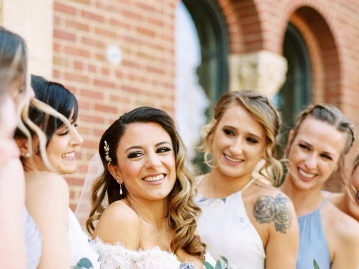 Tmx 20201114 172040 51 622178 160557387411845 Lathrup Village, MI wedding florist