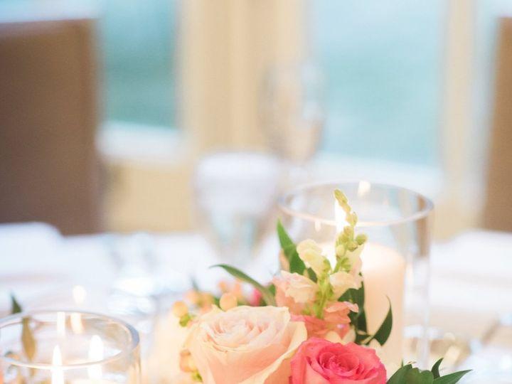 Tmx 20201115 214508 51 622178 160557707118851 Lathrup Village, MI wedding florist