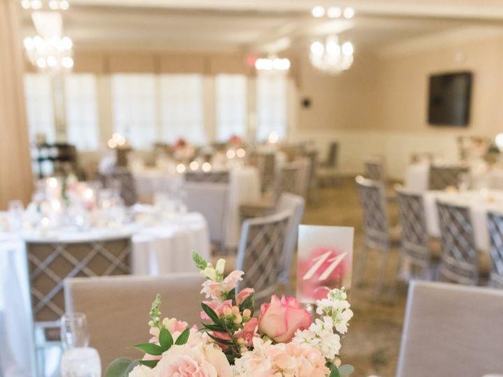 Tmx 20201115 214532 51 622178 160557707140678 Lathrup Village, MI wedding florist