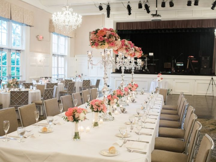 Tmx 20201115 214805 51 622178 160557707275974 Lathrup Village, MI wedding florist