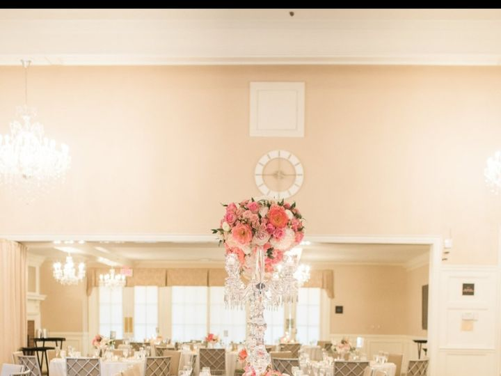 Tmx 20201115 214820 51 622178 160557707218960 Lathrup Village, MI wedding florist