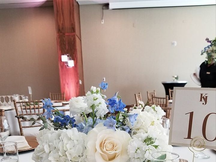Tmx 9567b1 D36dcdcce351400d894809c1ca71c549 Mv2 51 622178 160557751414481 Lathrup Village, MI wedding florist